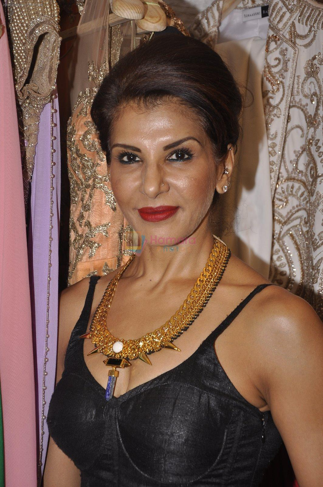 Watch Anita Raj video