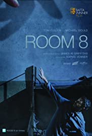 Room 8 Poster