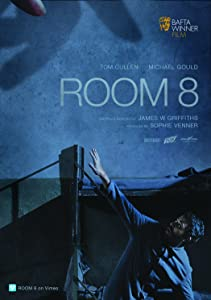 Movie downloaded Room 8 by Devon Avery [HDR]