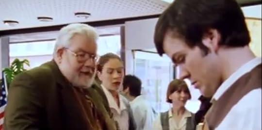 pie in the sky ugly customers tv episode 1997 imdb rh imdb com Pie in the Sky Cast Pie in the Sky Book