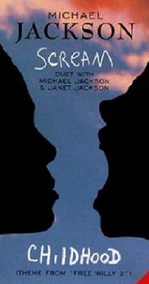 michael jackson scream album download free