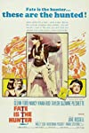 Fate Is the Hunter (1964)
