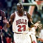 Michael Jordan in 1992 NBA Finals Blazers vs Bulls (Game 1) (1992)