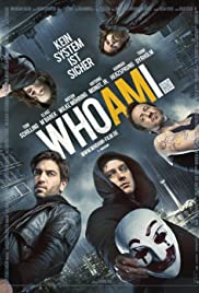 Download Who Am I - Kein System ist sicher (2014) Movie
