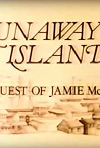 Primary photo for The Quest for Jamie McLeod Part 1