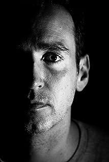 Jared Morrison Picture