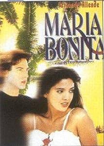 Enlaces para ver películas gratis Pretty María: Episode #1.55 [640x352] [480i] Colombia
