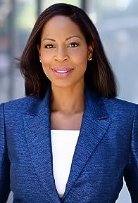 Primary photo for Tanesha Marie Gary