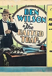 The Baited Trap Poster