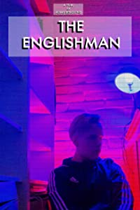 The Englishman full movie in hindi free download mp4