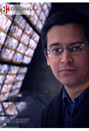 Behind the Documentary: China's Forgotten War with Rana Mitter