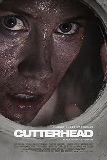 Cutterhead (2018)