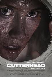 Cutterhead (2018) 1080p
