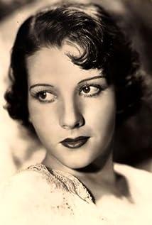 Blanca Vischer Picture