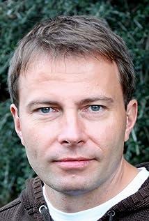 Tomasz Bednarek Picture