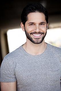 Lucas Velazquez Picture