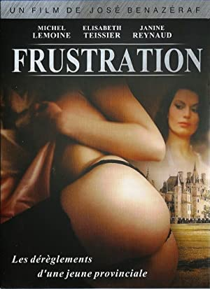 The Chambermaid's Dream (1971) Frustration movies247.me