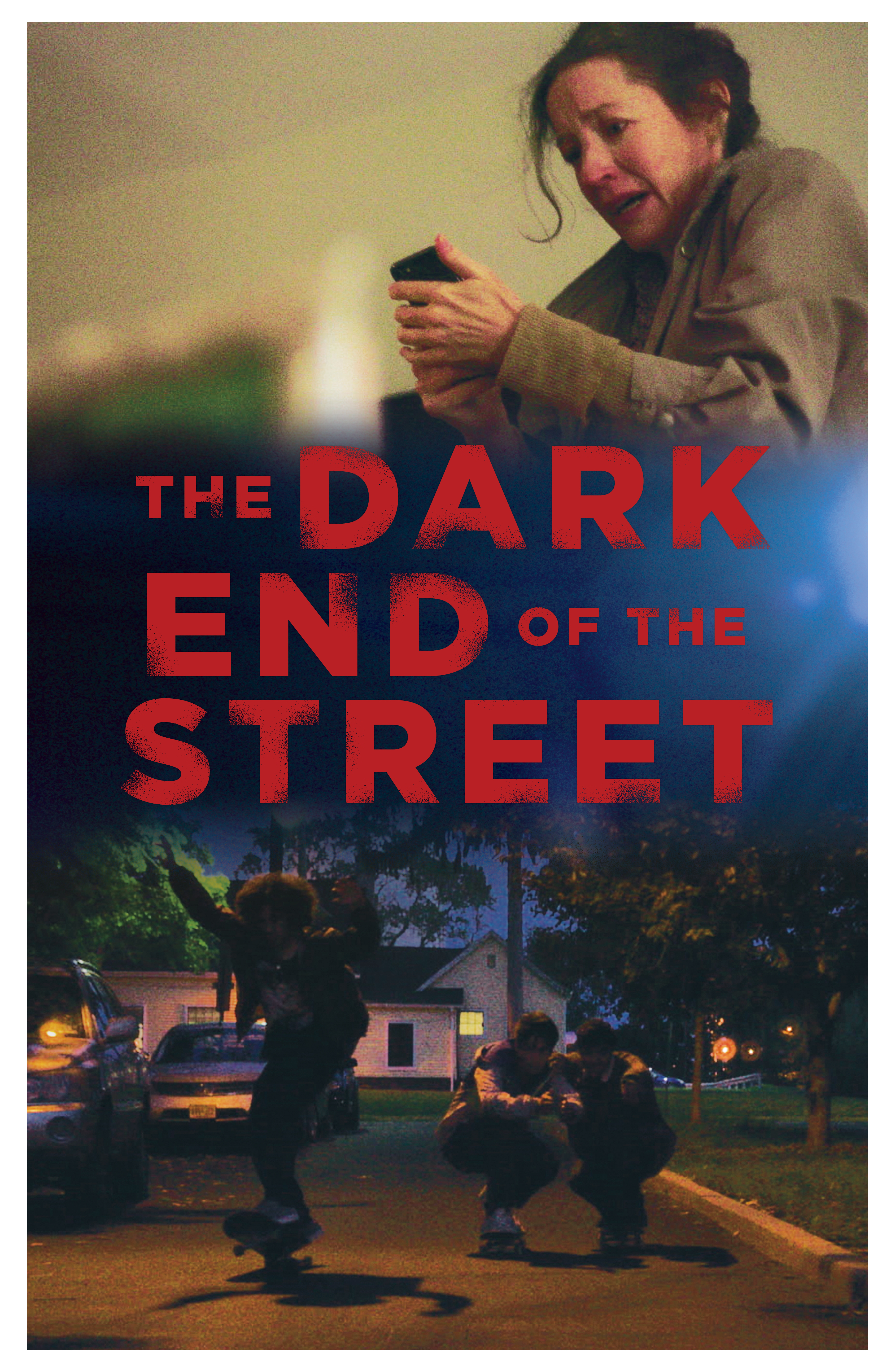 Watch The Dark End of the Street free soap2day