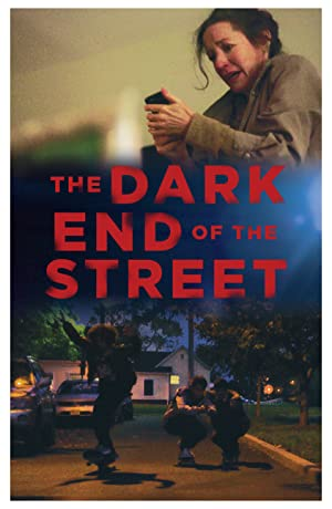 Where to stream The Dark End of the Street