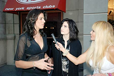 New movies videos download Interview with Jill Bennett \u0026 Cathy DeBuono [Full]
