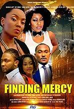 Finding Mercy 1 & 2