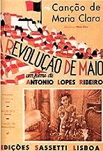 A Revolução de Maio