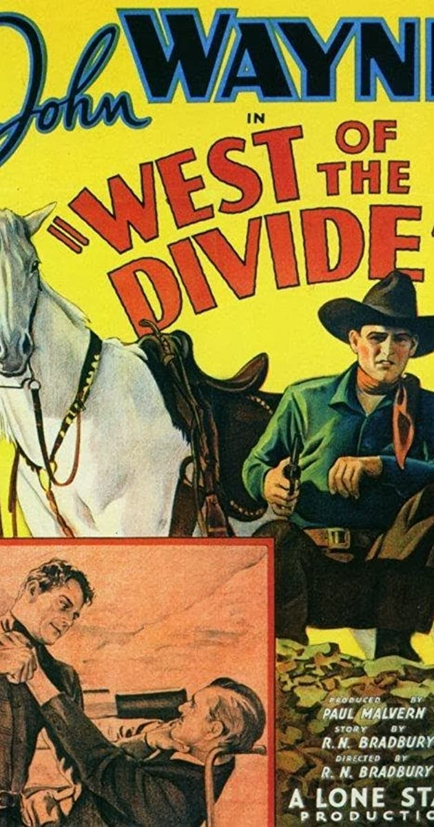 6876c9063eb83 West of the Divide (1934) - West of the Divide (1934) - User Reviews - IMDb