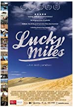The Making of 'Lucky Miles'