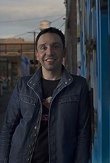 Orlando Perez Rosso Picture