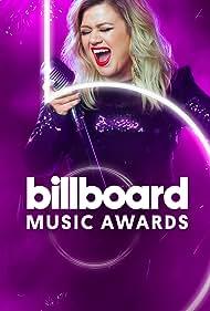 Kelly Clarkson in 2020 Billboard Music Awards (2020)