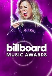2020 Billboard Music Awards Poster
