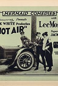 Hot Air (1924)