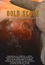 Gold Score