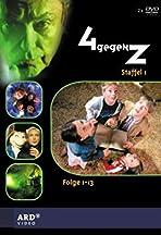 4 Against Z
