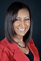Anita Bennett's primary photo