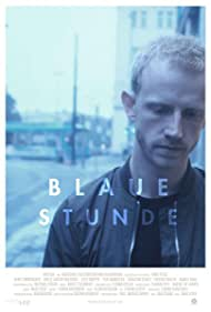 Blaue Stunde (2015)