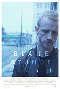 Primary photo for Blaue Stunde