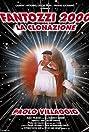 Fantozzi 2000 - La clonazione (1999) Poster