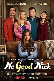 No Good Nick (2019-)