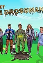 The Grossmans