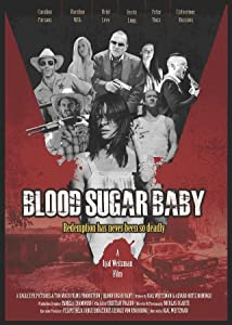 Blood Sugar Baby full movie with english subtitles online download