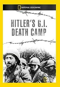 Download free Hitler's G.I. Death Camp [hddvd]