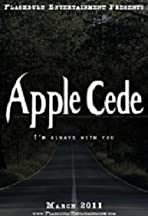 Apple Cede