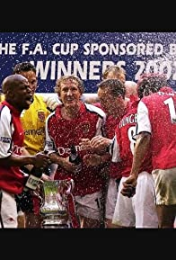 Primary photo for FA Cup Final 2002