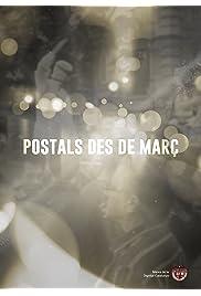 Postals des de Març