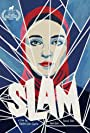 Film Review: 'Slam'