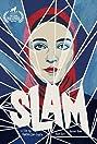 Slam (2018) Poster
