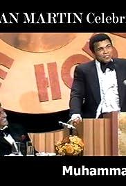 The Dean Martin Celebrity Roast: Muhammad Ali Poster