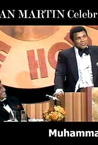 Primary photo for The Dean Martin Celebrity Roast: Muhammad Ali