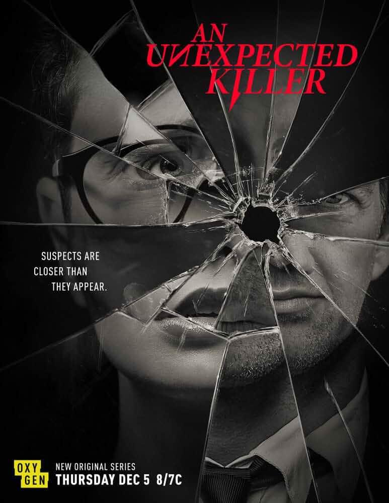 An Unexpected Killer – Season 1